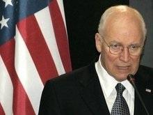 Косачев считает Чейни главным разжигателем антироссийских настроений