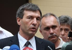 Адвокат Тимошенко убежден, что прокуратура не докажет ее вины