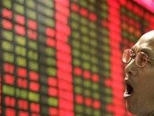 Мировой финансовой рынок остается в тяжелом состоянии