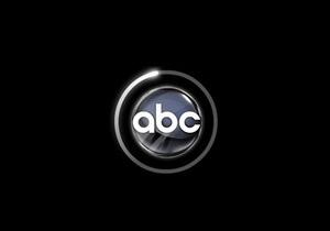 Американские телекомпании ABC и CBS сокращают полтысячи журналистов
