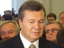 Януковичу будет некомфортно в коалиции с БЮТ, но он готов терпеть
