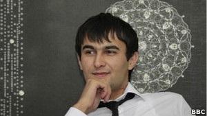 Резонансное убийство в Душанбе: милиция задержала троих человек