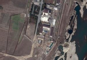 New York Times: КНДР имеет в распоряжении сотни урановых центрифуг