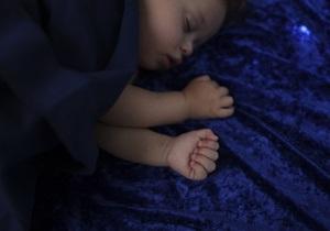 Регионам выделили миллиард гривен на пособия при рождении ребенка