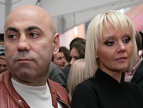 Продюсер Валерии решил не оспаривать победу Приходько