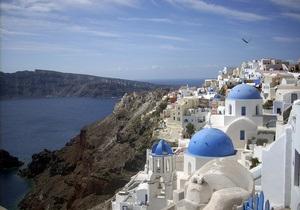Лучшие острова Европы. Рейтинг TripAdvisor