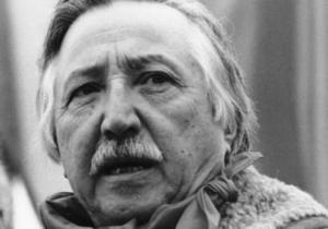 Умер лидер чилийских коммунистов Луис Корвалан