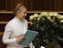 The Guardian: Тимошенко возвращается на должность премьер-министра Украины