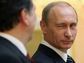 Путин: Кредитная нагрузка на Беларусь становится угрожающей, но Россия даст еще $500 млн