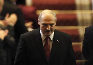 Белорусского социолога, сообщившего о рекордном снижении рейтинга Лукашенко, освободили