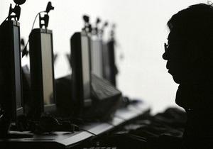 В китайских микроблогах запретили слово Египет