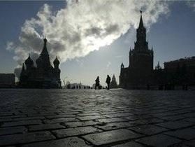 Кремль рассчитывает на решение спора по активам СССР с Украиной после выборов