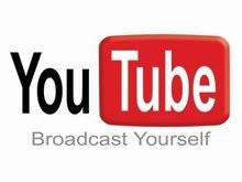 YouTube открыл доступ к базам данных видеороликов