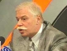 Кодуа утверждает, что Патаркацишвили пытался подкупить его за $100 млн
