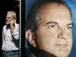 В Греции выбирают новый парламент