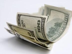 Ъ: Банкиры прогнозируют рост доллара до 10 гривен