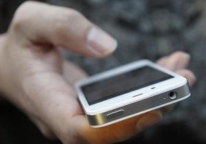 Эксперты подсчитали прибыль Apple от выхода нового iPhone