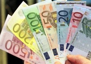 Во Львове у священника похитили 12 тысяч евро