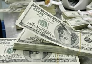 Американский дипломат пообещал приход инвестиций в Волынскую область