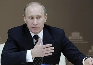 Путин вступился за миллиардера, предложившего упростить процедуру увольнения