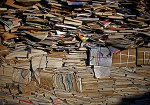 Мировой рекорд: студенты из Доминиканы 13 дней читали вслух произведения экс-президента