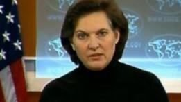Поставки оружия из России в Сирию беспокоят США