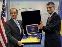 Заседание СБ ООН по Косово состоится
