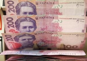 Долги Укравтодора превысили 37 миллиардов гривен