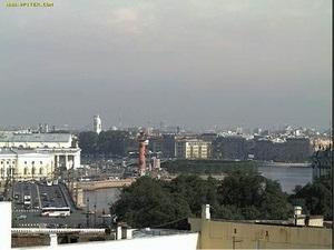 Гостиницы Санкт-Петербурга обошлись без бюджетных денег