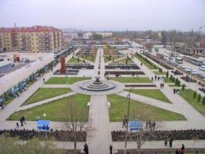 ООН признала Грозный лучшим городом, восстановленным после войны