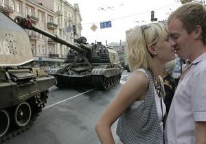 Исследование: Русских интернет-пользователей любовь интересует больше, чем секс, счастье и Skype