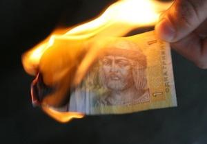 В первом полугодии чиновники потратили почти 150 млрд грн на госзакупки по неконкурентным процедурам