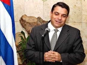 Куба надеется, что Обама прекратит блокаду и закроет Гуантанамо