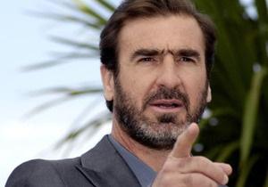 Легендарный футболист призвал европейцев забрать депозиты из банков