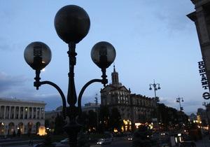 Заплатит следующий: Украина разместит новые бонды с погашением в 2022 году