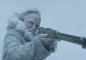 В Украине в шестой раз пройдет Манхэттенский кинофестиваль