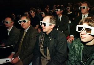 Россияне устали от сиквелов, приквелов, ремейков и 3D