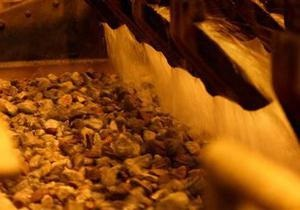 Цены на медь обновили исторический рекорд