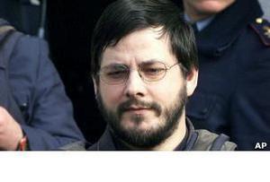 Бельгия: педофила Дютру не освободят досрочно