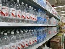 Исследование: через 25 лет человечество может столкнуться с дефицитом воды