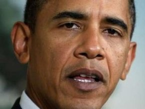 Обама: Терпение США в отношении Ирана не безгранично
