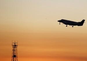 В аэропорту столицы ДР Конго разбился самолет миссии ООН: есть погибшие