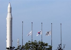 Режим Ким Чен Уна будет стерт с лица Земли: Южная Корея ответила на угрозы КНДР