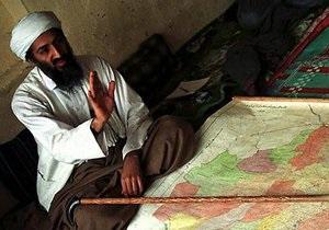 Президент Пакистана объяснил успех операции США по ликвидации бин Ладена