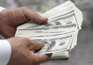 Нардеп: С начала года иностранные инвестиции в Украину уменьшились на треть