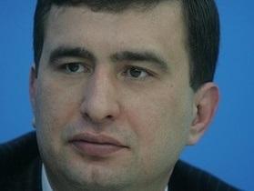В милиции объяснили, почему закрыли дело об избиении членов Свободы, возбужденное против Маркова