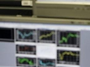 Рынки: К концу месяца ожидается рост технических сделок