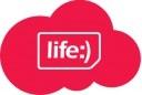 life:) стал триумфатором EFFIE - международной премии в области маркетинга