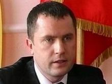 Рыбаков считает, что  проходимцы  не лишат его полномочий депутата