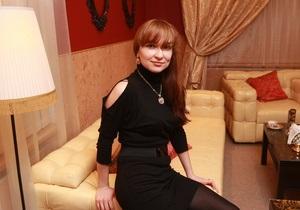 Корреспондент: Из-за кризиса украинцы стали бояться разводов